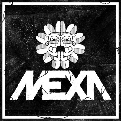 VA - Mexa Records – Collection (2012)